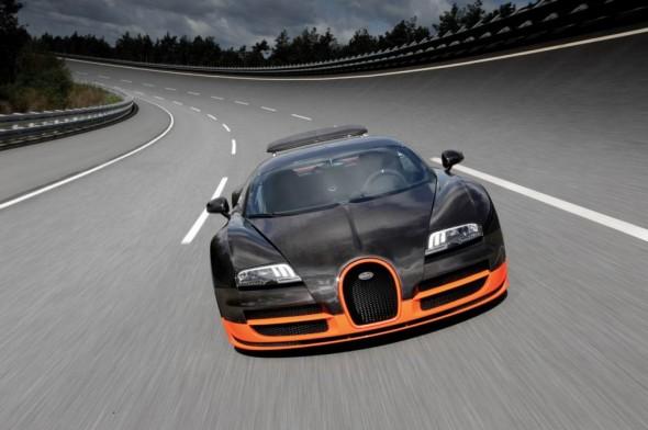 21.10.10-bugatti-veyron-16-4-super-sport-1024x682