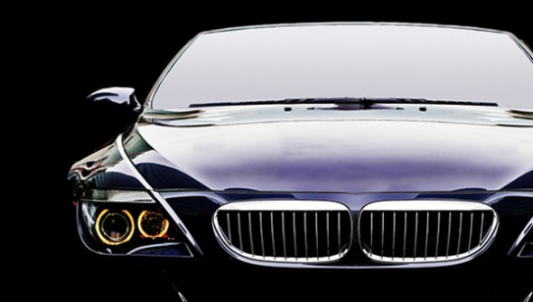 Окрашивание кузова автомобиля и устранение дефектов